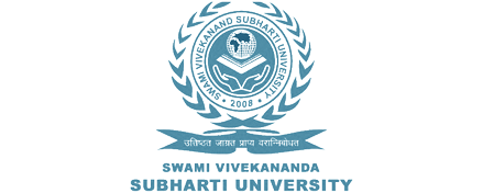 Subharti-University-Distance-Education